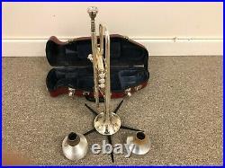 1949 Martin Committee Trumpet Rare Gem Serial # 170292