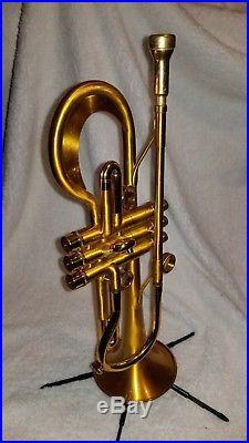 Andy Taylor / John Ogilbee Elegance, Trumpet/Flugelhorn Flumpet, Make Offer