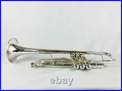 Bach 156xxx 180S37 Stradivarius Trumpet 1978 Vintage