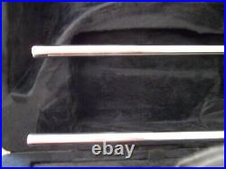 Bach 50BO Stradivarius Bass Trombone