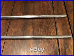 Bach Stradivarius 42 Professional Tenor Trombone with F-Attachment and Trigger