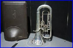 Besson Euphonium BE762