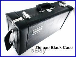 CarolBrass flugelhorn CFL-6200-YSS- SLB Scratch Finish Carol Bras Professional