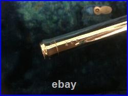 Cg Conn, 40b, Trumpet, 287935, Gorgeous, Strong