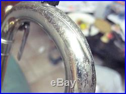 Conn 6H Trombone with Original Case, Plays Great