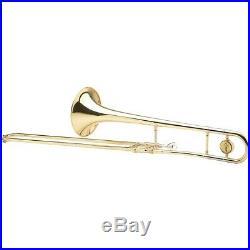 Etude ETB-100 Series Student Trombone Lacquer