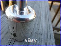 IYM Corp MAXIMUS Tuba mouthpiece