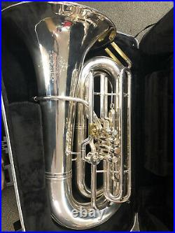 Kanstul Model 90 Tuba