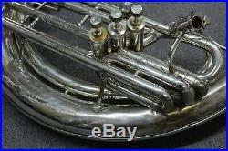 King Sousaphone