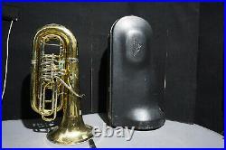 Miraphone tuba 82a
