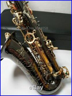 New Yanagisawa Eb Alto Saxophone Music Japan Yanagisawa A-991 Alto Saxophone Pla