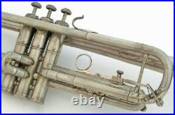 Olds Olds Super Np Trumpets
