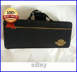 Professinal Alto Saxophone 802 Eb Professional Gold Flat Sax UPS musical henri