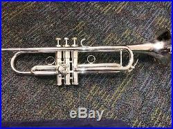 Schilke S32 Trumpet in Bb