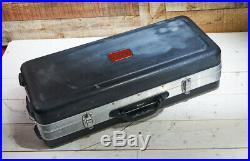 Selmer AS300 Alto Saxophone. Case. Check Description