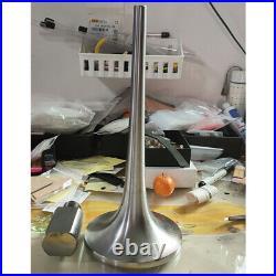 Trumpet Bell mouth Sheet metal Dent repair tool -Trumpet core rod 2021 NEW