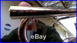 Trumpet SchikeB6