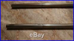 Vintage 1936 King 2b Liberty Trombone