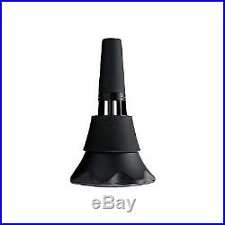 YAMAHA SB7X Silent Brass Mute System for Trumpet & Cornet Free Ship Worldwide