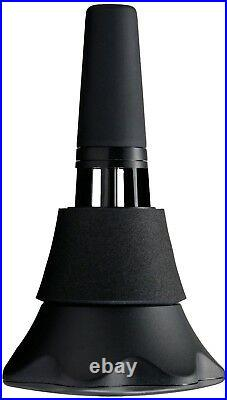 Yamaha Silent Brass Trumpet Cornet SB7X-2 Authorized Dealer Latest Model