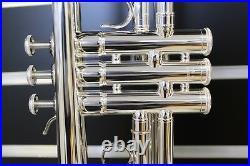 Yamaha YTR4335 GSII Trumpet Brand New